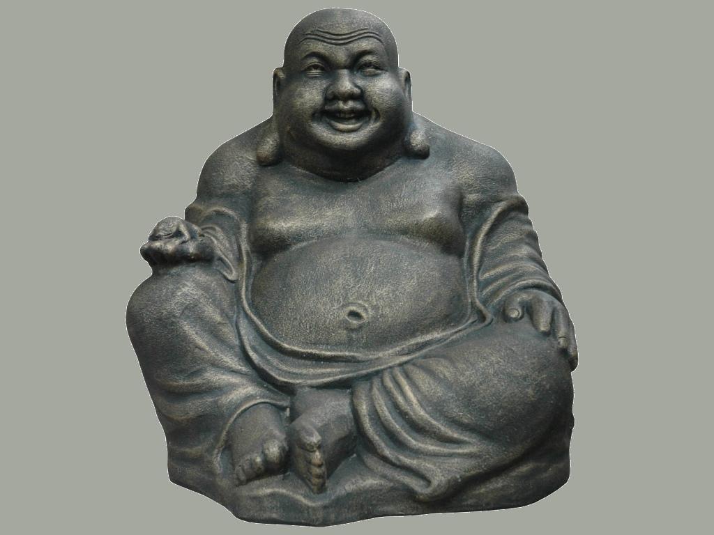 Mala bouddhiste