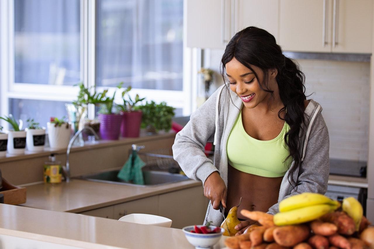 Comment venir à bout de la cellulite?