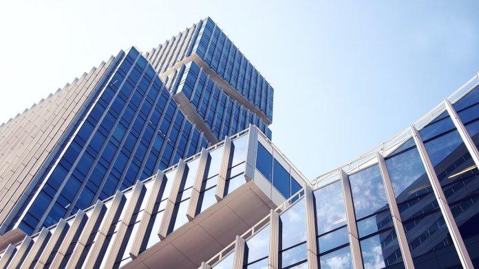 architecture-building-glass-162539