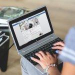 3 failles informatiques pour pirater Facebook