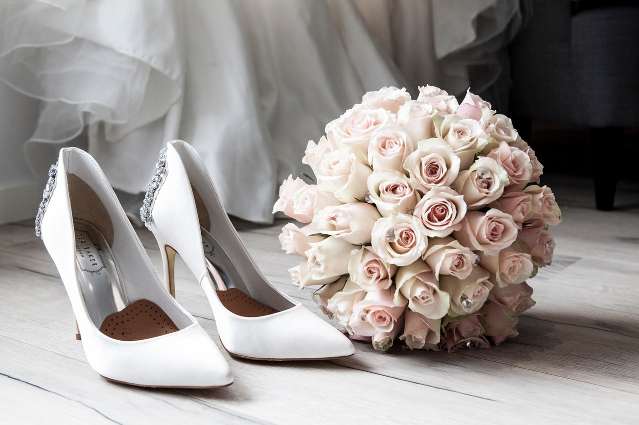 Choisir son faire-part de mariage
