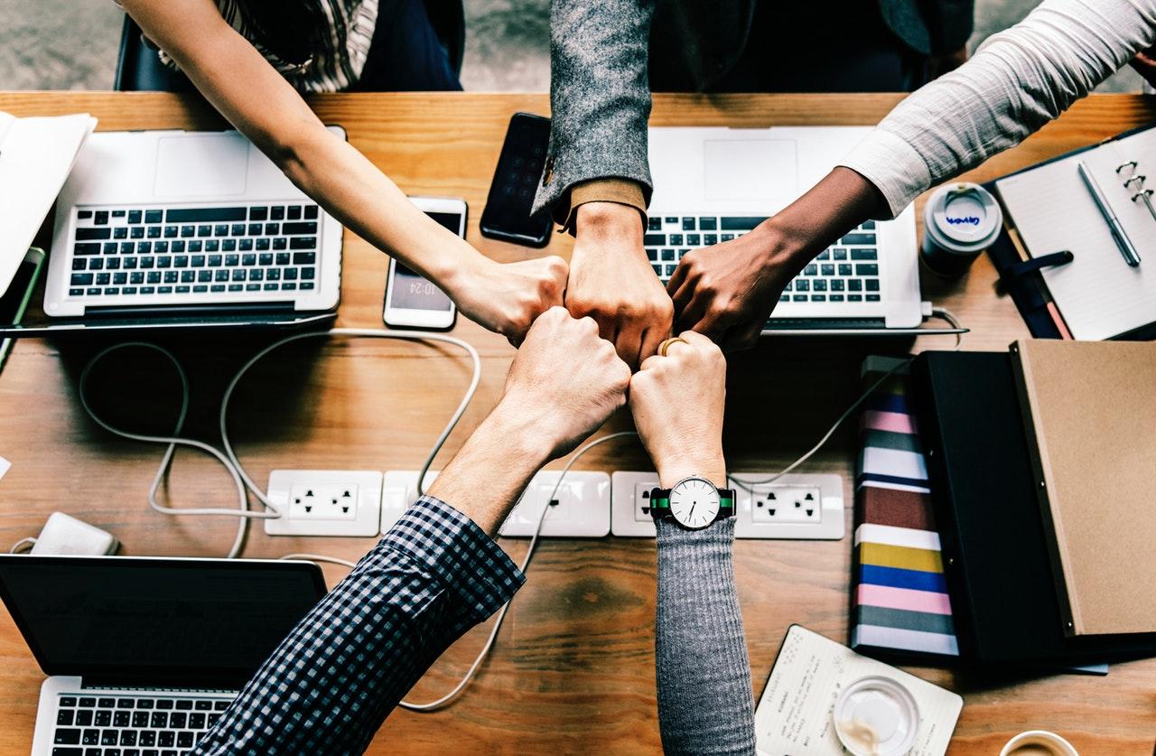 bump-collaboration-colleagues-1068523