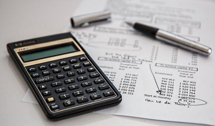 Expert comptable paie pourquoi externaliser