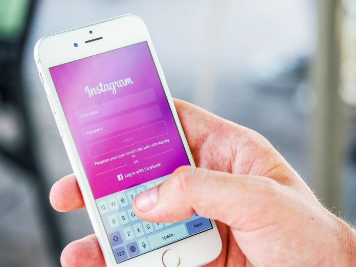 Astuces pour augmenter rapidement le nombre de followers instagram