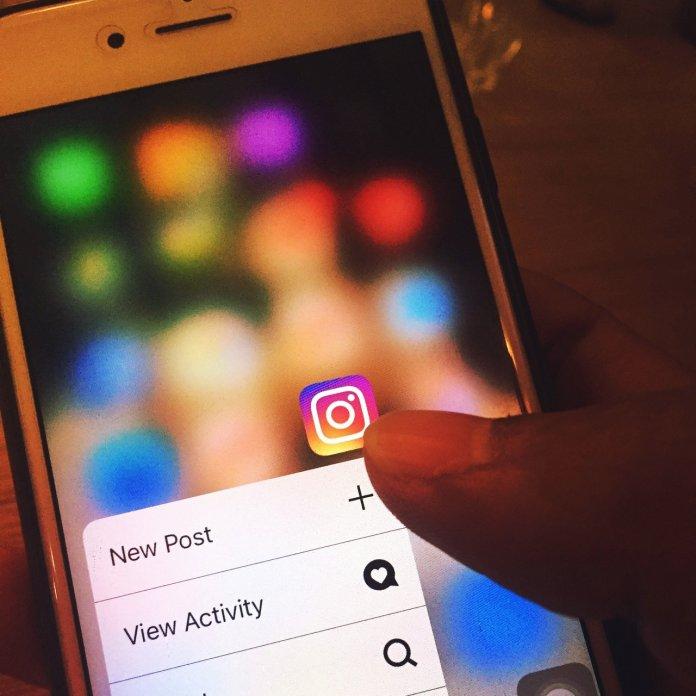 Acheter des followers Instagram, comment ça fonctionne?