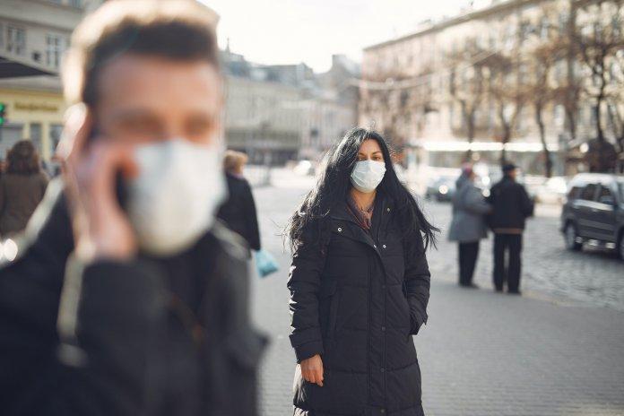 Déconfinement, dans quels cas le port de masque est indispensable?