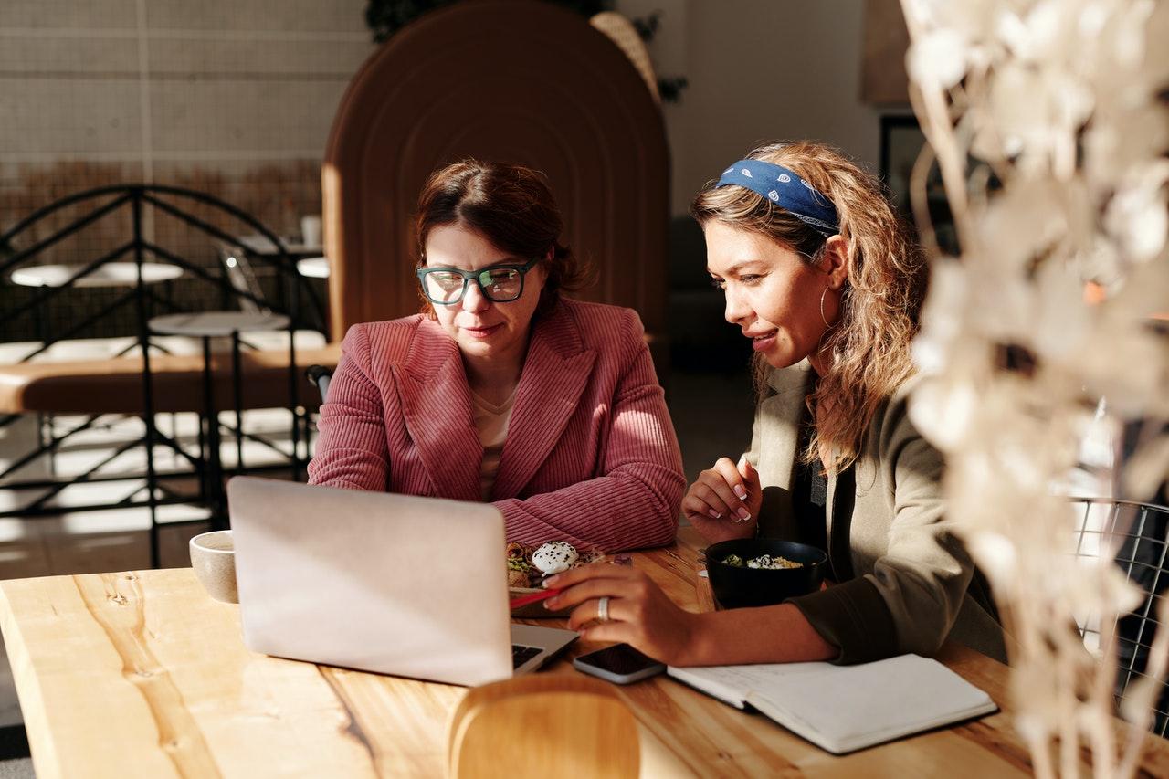 5 meilleures méthodes pour gagner de l'argent sur internet