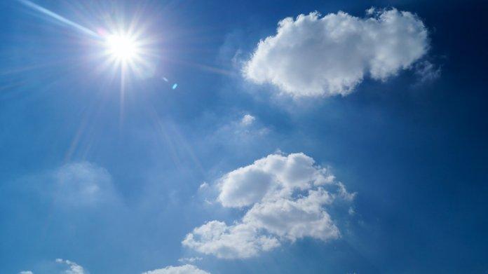 10 idées de fêtes d'été qui profitent au maximum du temps chaud