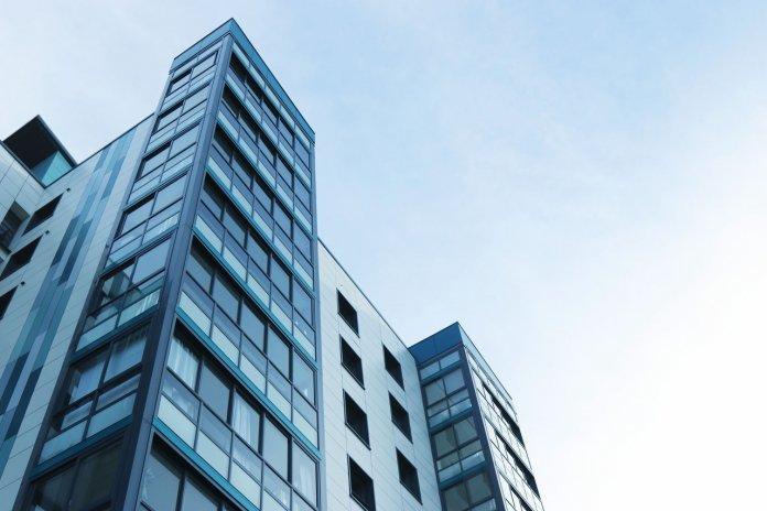 À quoi se fier pour le prix d'une inspection de votre bâtiment ?