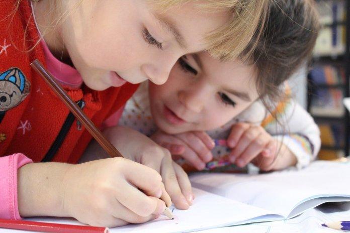 Enseigner pour maximiser les capacités cognitives des enfants et des jeunes adultes