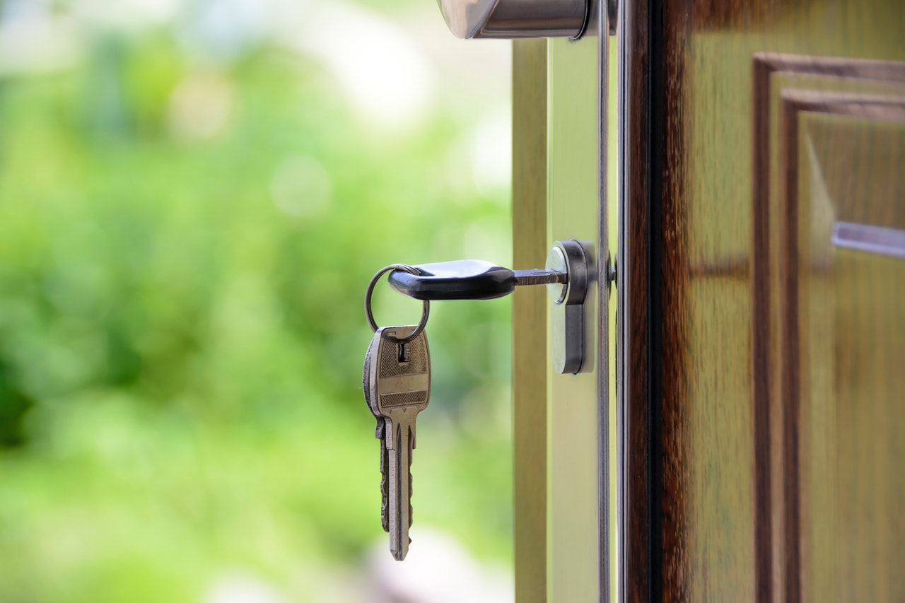 Avantages d'investir dans l'immobilier