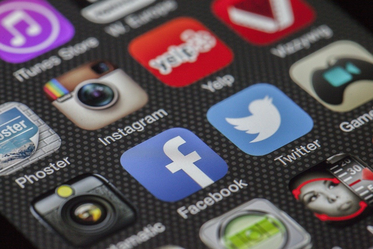 Comment augmenter ses followers sur instagram ?