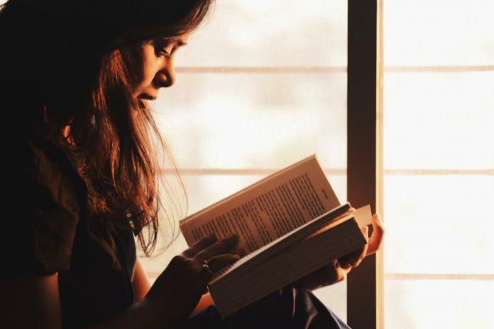 Les meilleures techniques pour apprendre la lecture rapide