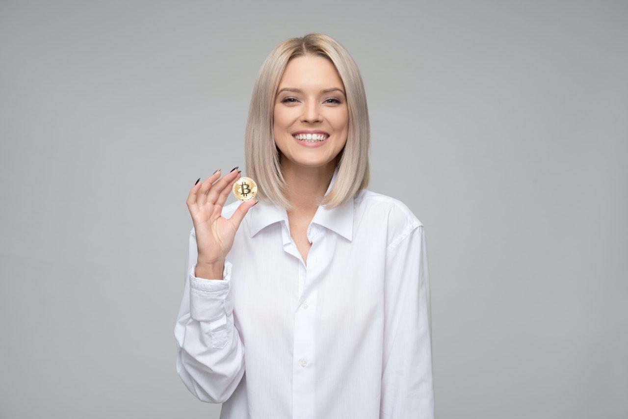 Pourquoi le trading en bitcoin est intéressant