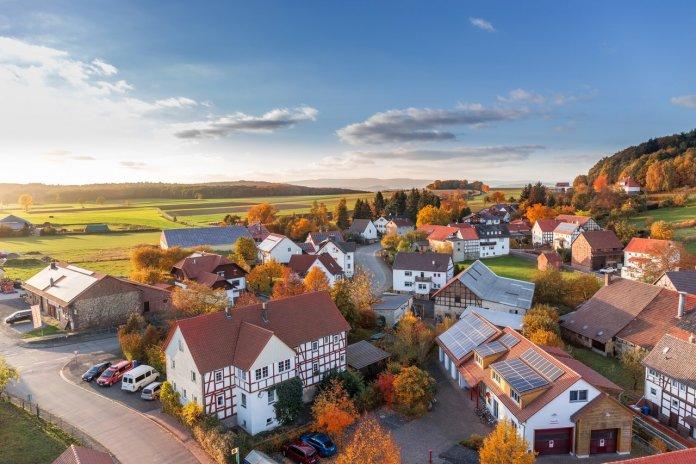 Tout savoir sur le mandataire immobilier