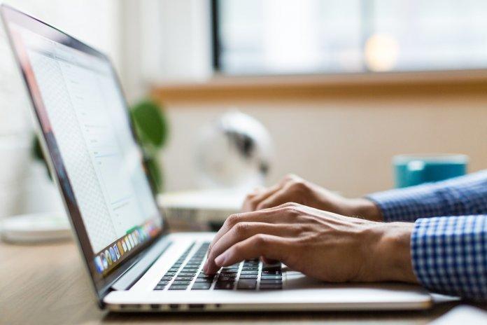 Comment obtenir une meilleure visibilité sur le web ?