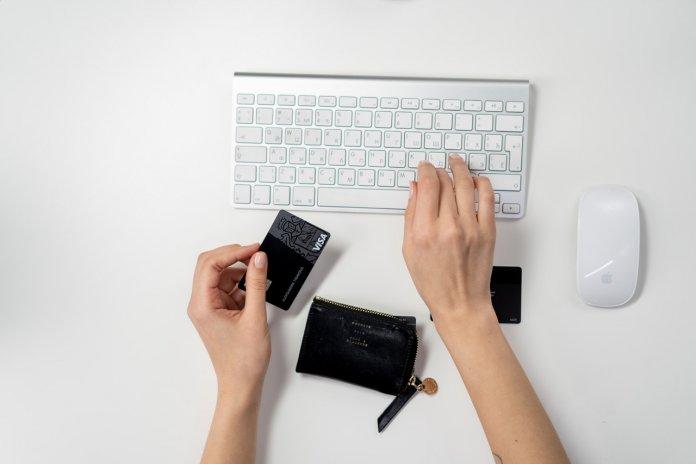 Comment trouver le meilleur thème Shopify pour son e-commerce?