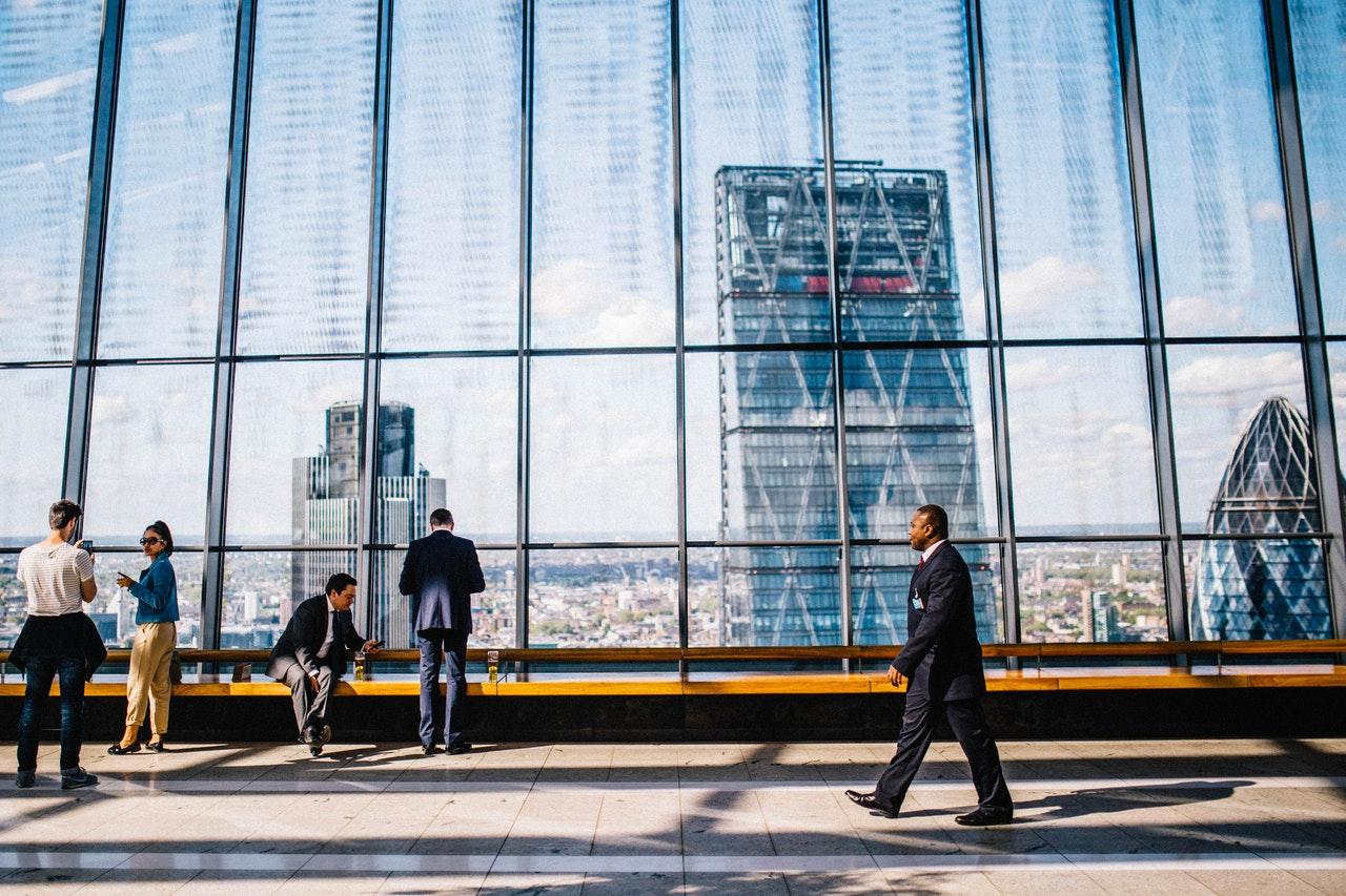Conseils pour ouvrir un business en Suisse