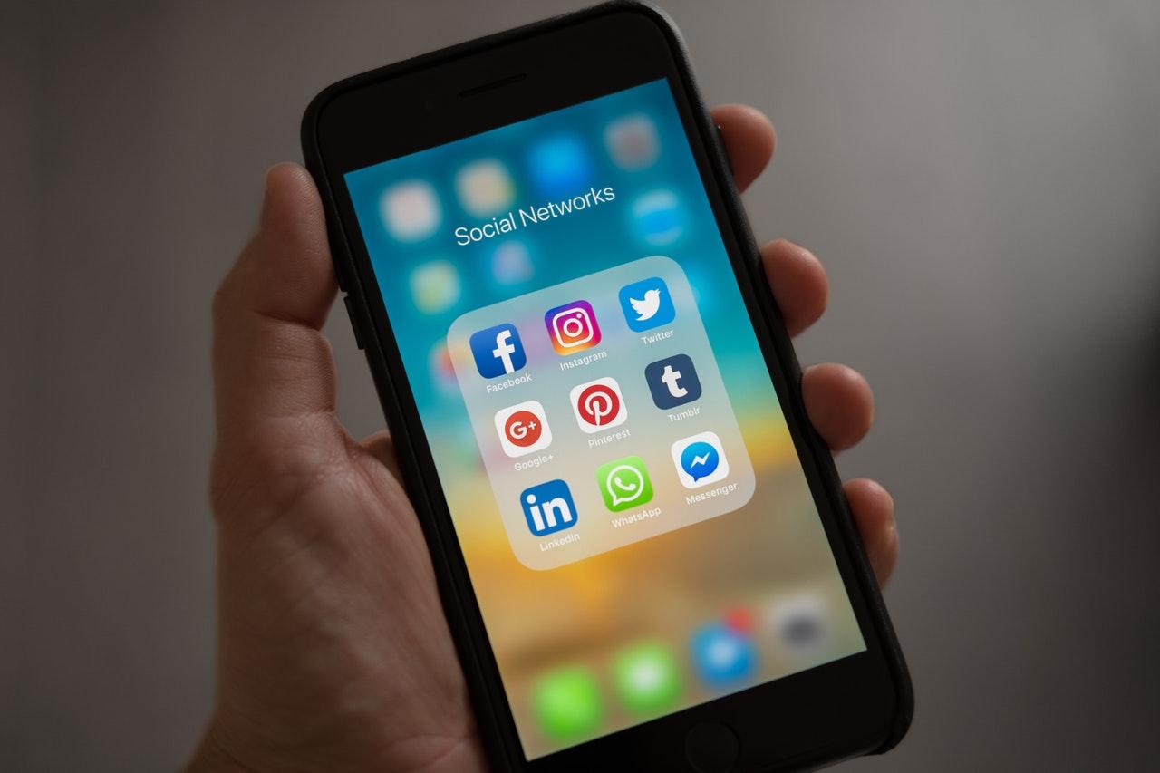 Formation linkedIn en ligne, le secret pour trouver des clients rapidement