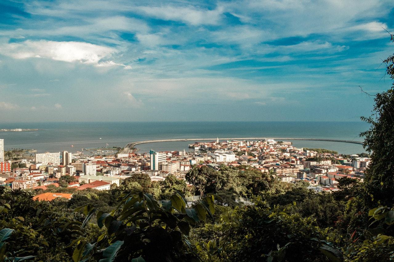 Comment s'expatrier au Panama?