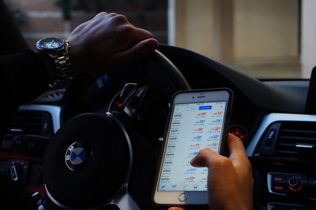 Conseils pour réussir le test psychotechnique du permis de conduire