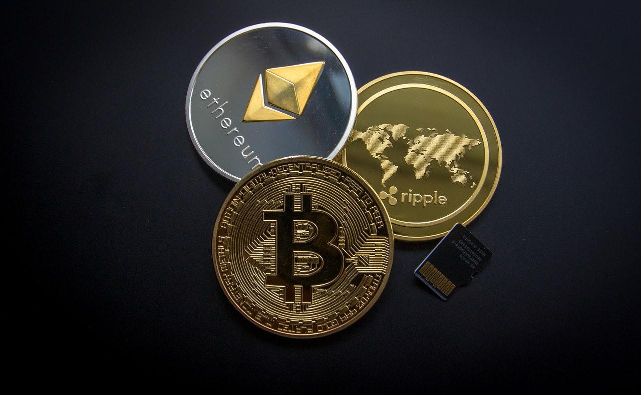 Débuter dans le trading cryptomonnaie
