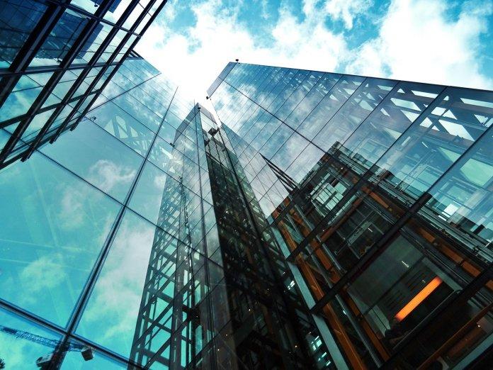 Les étapes à suivre pour une domiciliation d'entreprise en ligne