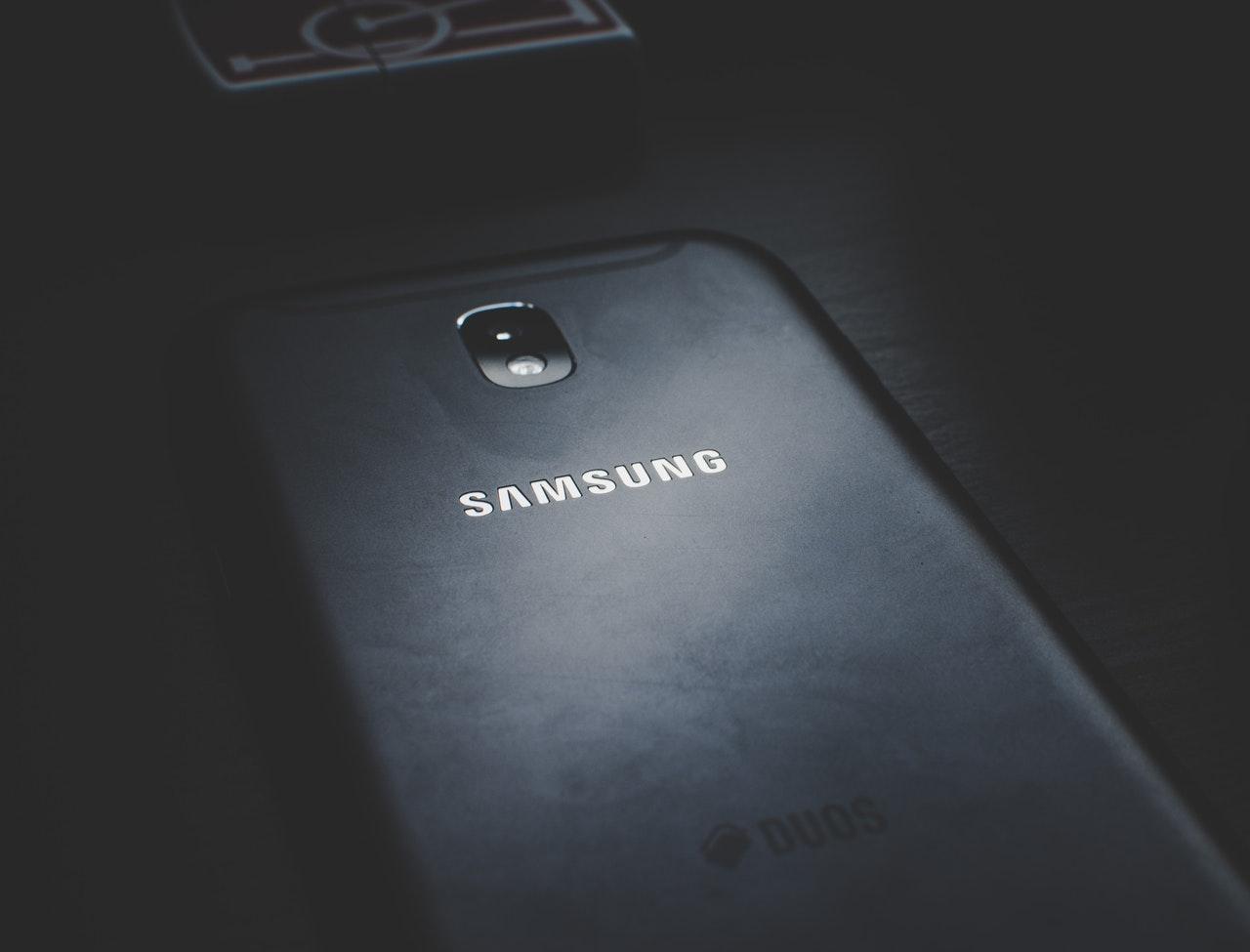 Note 10 Plus, toutes les qualités de Samsung misées sur un smartphone