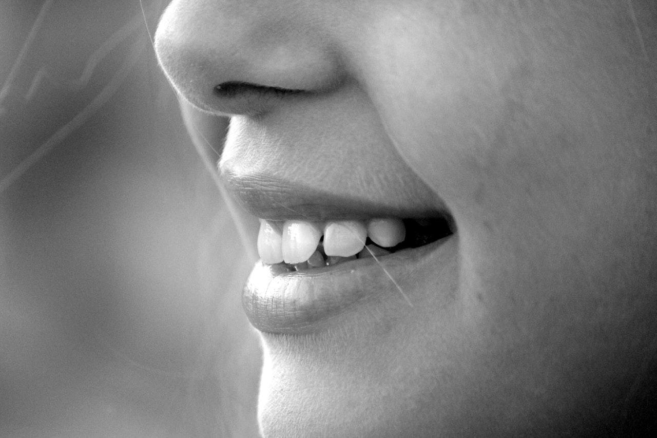 Que faire en cas de nez bouché?
