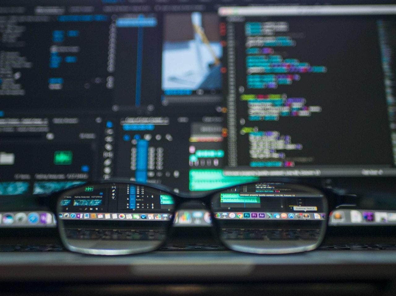 Que fait un ingénieur informatique en sécurité ?