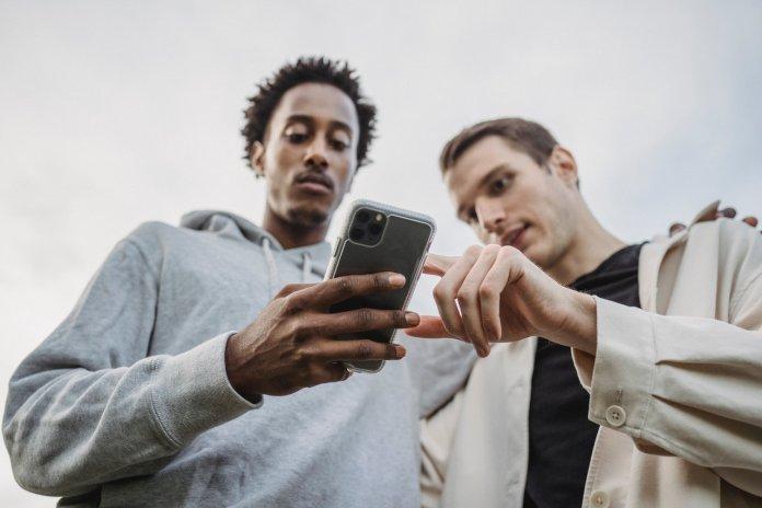 Dépannage de Smartphone à Renens, pourquoi faire appel à un professionnel ?
