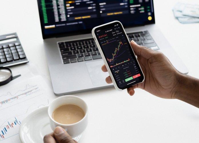Trading en bourse - comment exceller sur les marchés financiers ?