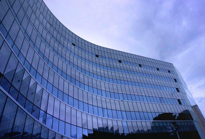 Comprendre la domiciliation fiscale d'une entreprise en France