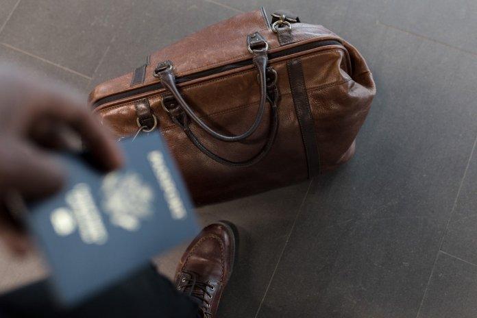 Le rôle d'une agence d'obtention de visa