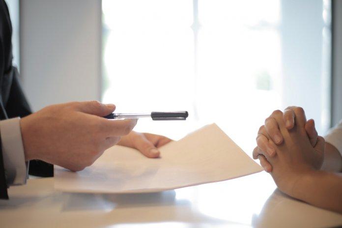 Assurance vie, 5 raisons d'investir