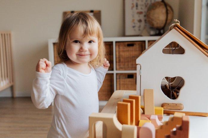 Quels sont les types de jouets en bois les plus populaires?